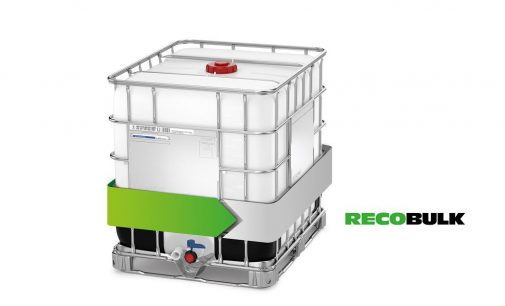 Using Reco Without Risk – Schütz's IBC System is the Answer