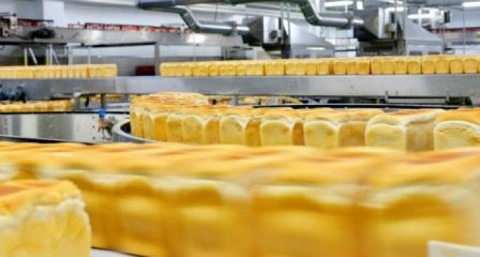 SAP Consultancy, Edenhouse Solutions Help Warburtons Secure a Bronze SAP Quality Award