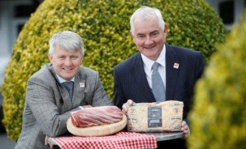 ABP Ireland Strikes Gold at International Quality Awards