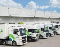 AGRO Merchants Group Acquires Grocontinental