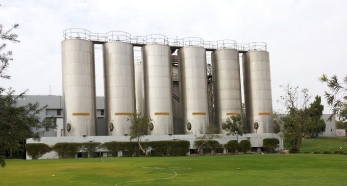 GEA to Build Asia's Largest Milk Production Facility in India