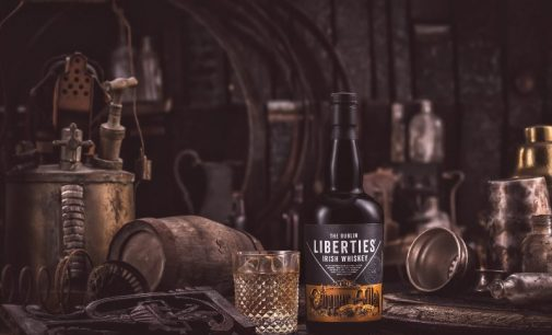 Quintessential Brands Raises €28 Million For the Dublin Liberties Whiskey Distillery