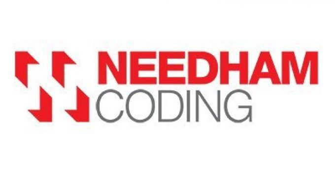 Needham Coding Ireland to Show Own Brand 'N' Series CIJ Printers For the First Time
