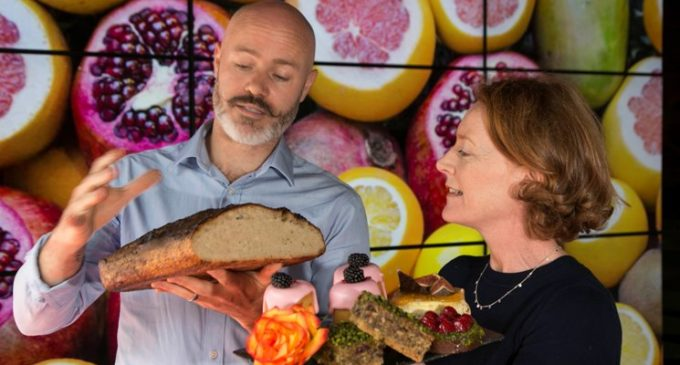 New Bord Bia Study Brings High End Culinary Inspiration to Irish Food and Drink Industry