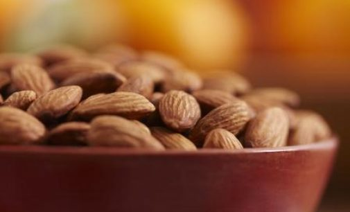 California Almonds Continue to Inspire New Products Worldwide