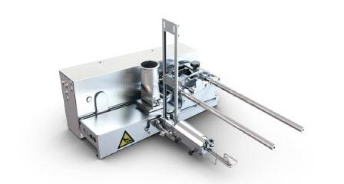 Tetra Pak Launches Pioneering Ice Cream Extrusion Line For Medium-sized Producers