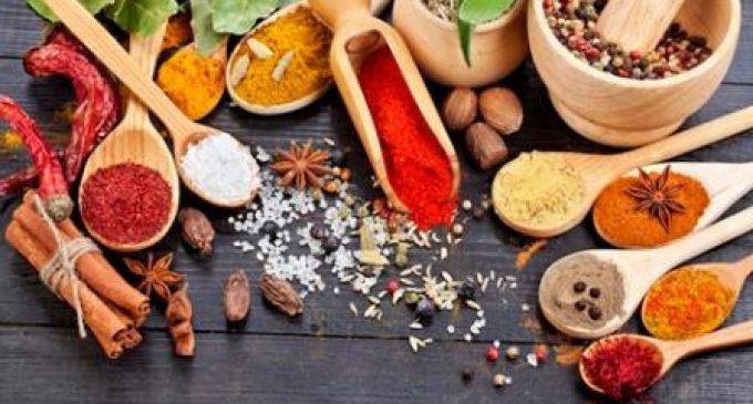 Orkla Acquires Leading Norwegian Ingredients Supplier