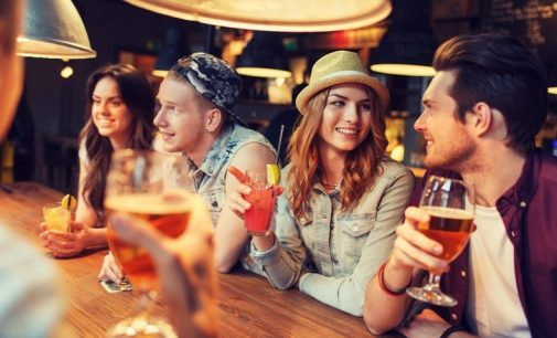 British Pub and Restaurant Groups Maintain Summer Momentum