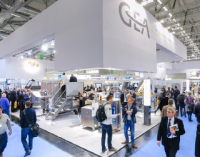 Trade Fair and More – The Event and Congress Programme For Anuga FoodTec 2018