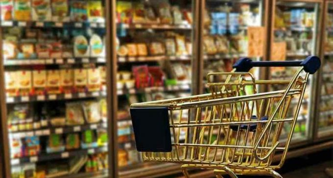 UK Grocery Sector Wasting £30 Million Annually on Failed Product Launches