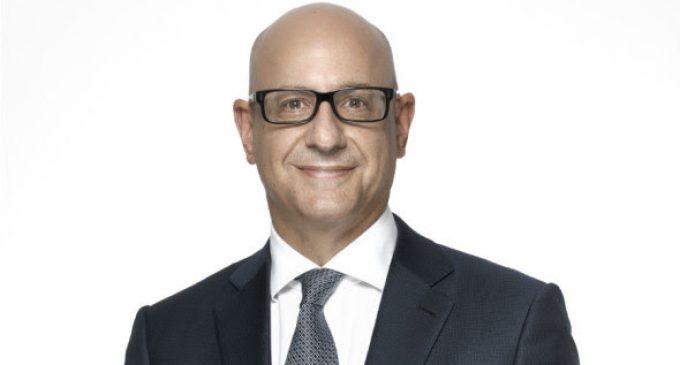 New CEO For Chr. Hansen Holding