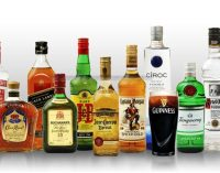Diageo Shows Resilience