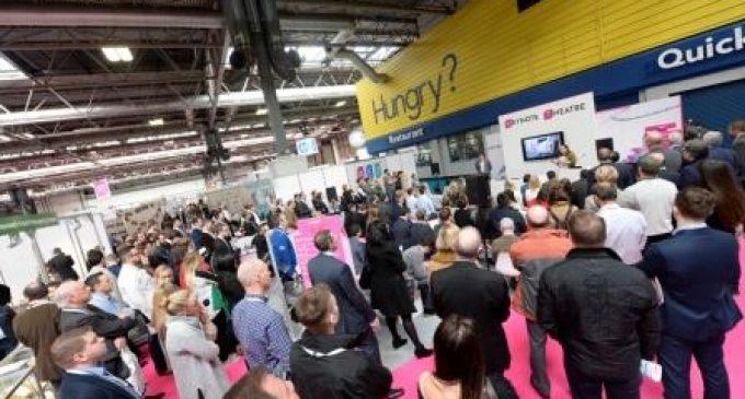 Leading Retailers Join the UK's Big Plastics Debate