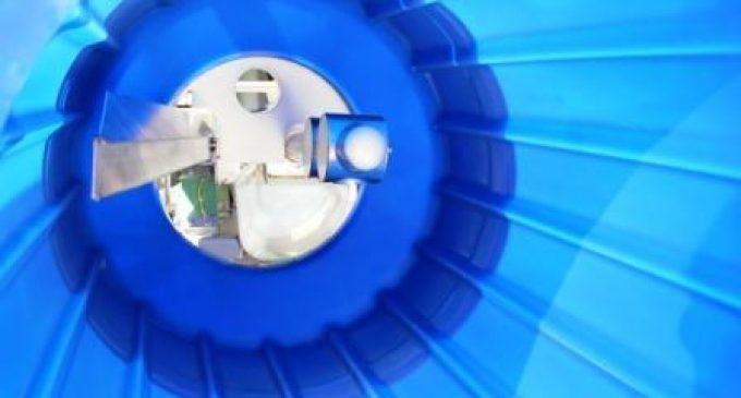 tna to Unveil New Seasoning Technology at Anuga FoodTec
