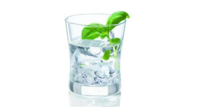 Campari Group Launches New Super Premium Gin