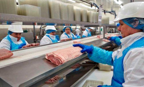 """Radical Transparency Will Shape Future Food Agenda,"" Says Cranswick Report"