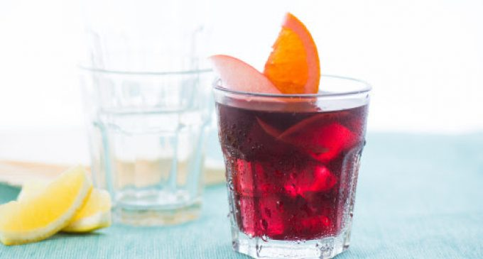New Wave of Alcohol Avoiders Intensifies Demand For Soft Drink Innovation