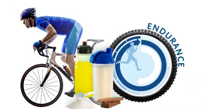 Scientific Study Shows Improved Fat Oxidation and Better Performance in Athletes When Using BENEO's Palatinose™