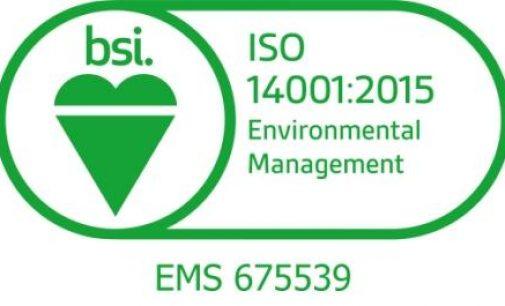 Measom Freer Prove Their Environmental Credentials
