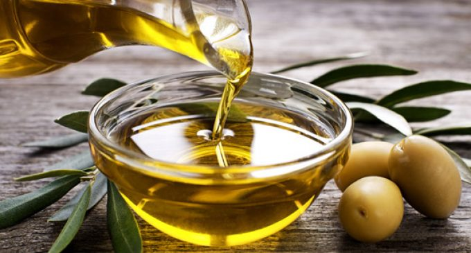European Olive Oil Market Worth €3 Billion – Shoppers Focus More on Quality Than Price
