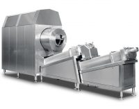 GEA Supplies Largest Buttermaking Machine in India