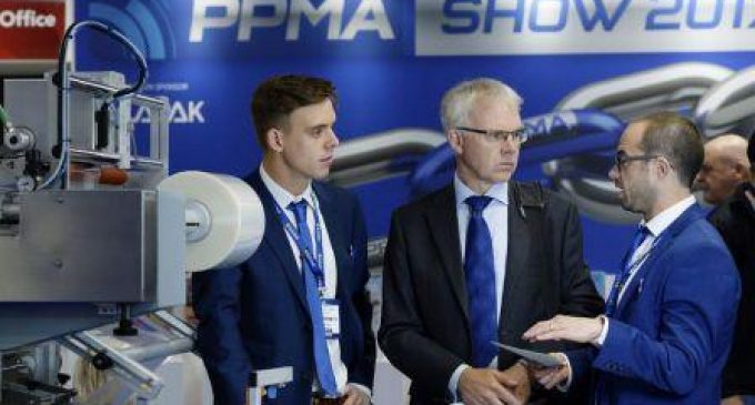 Issues-led Conference Programme and Keynote Speakers  Set to Inspire at PPMA Show 2018