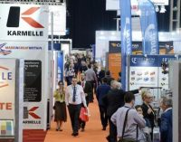 Countdown Begins to the UK's Leading Processing & Packaging Machinery Event – NEC Birmingham- 25-27 September 2018