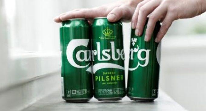 New Heads For Carlsberg Group's European Businesses