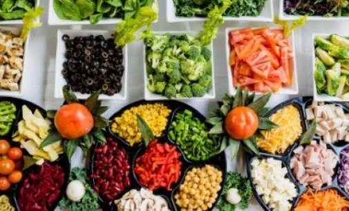 New Food Safety Culture Service Launches For Food Manufacturers