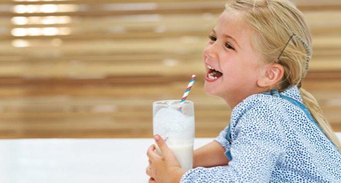 Lactalis Expands in Infant Nutrition With €740 Million Acquisition