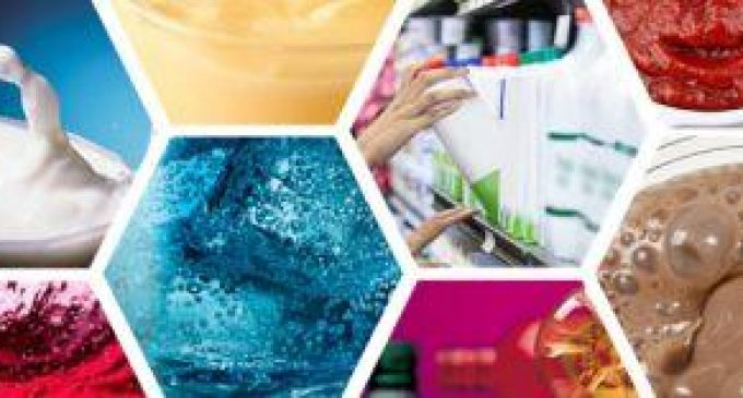 Global Aseptic Packaging to Grow 16% by 2022