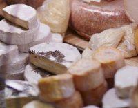 Chr. Hansen Acquires Dairy Ingredient Supplier