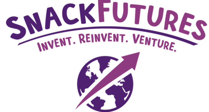 Mondelēz International Launches SnackFutures™ Innovation Hub to Lead the Future of Snacking