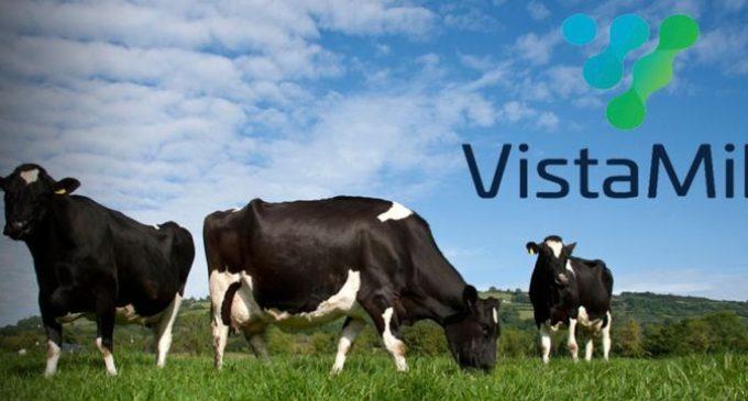 €40 Million VistaMilk SFI Research Centre Launched in Ireland