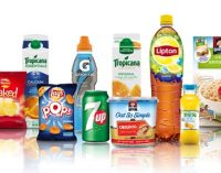 PepsiCo Issues $1 Billion Green Bond to Fund Key Sustainability Initiatives