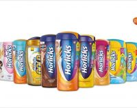 Unilever Completes Horlicks Acquisition From GSK