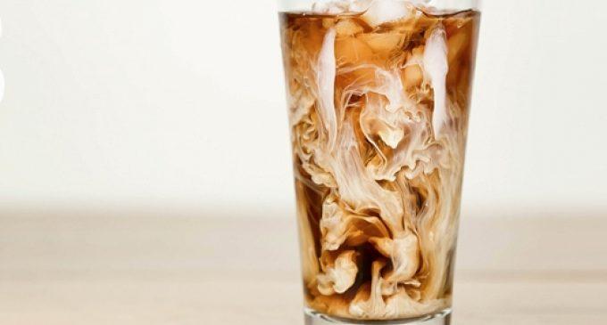 FrieslandCampina Sells Creamy Creation