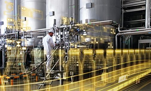 Challenges Faced in the Food & Beverage Industry Require a Specific Planning & Scheduling Tool