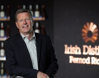 Jameson Delivers Record Volume Growth in Key Markets