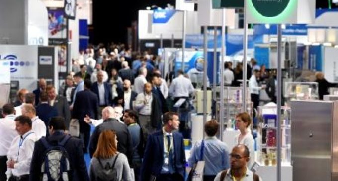 PPMA Total Show 2019 to Showcase the Latest Developments in the Packaging and Processing Industry