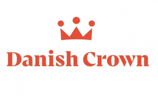 Danish Crown Presents its New Brand Identity