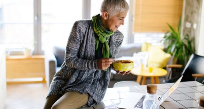 Three Meals a Day – The Key to Boosting Digestive Health Markets?