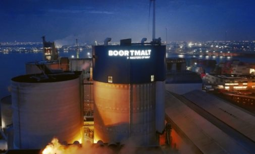 Boortmalt Becomes the World Leader in Malt Production
