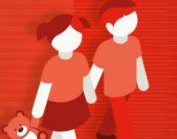 The Irish Heart Foundation Launches Ground-breaking Childhood Obesity Manifesto