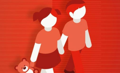 The Irish Heart Foundation Launches Ground-breaking Childhood Obesity Manifesto