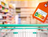 Nestlé Announces Industry-leading Push to Use Nutri-Score in Europe