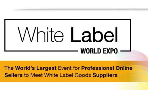 What There is to Discover at the White Label World Expo London