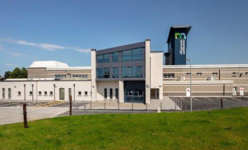 New €10 Million Investment in Irish Dairy Technology