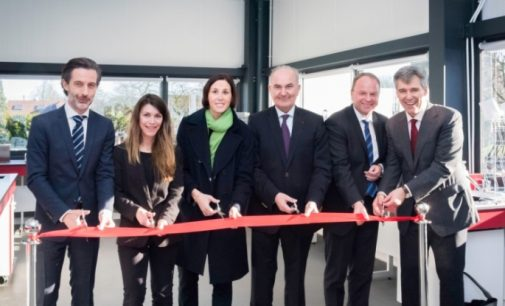 AGRANA to Invest €3.4 Million at R&D Sites in 2020