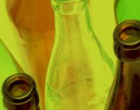Glass Packaging is Top Choice For Environmentally Conscious Consumers